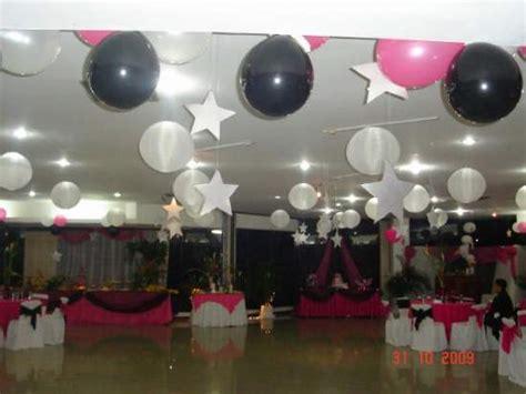 imagenes cumpleaños xv años 08 fiesta de los 15 a 195 os www eventosatenea cl pronto