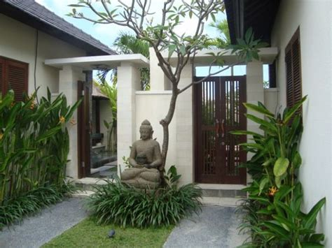 bali www facebook com placesbali home lifestyle pinterest gardens beautiful and entry ways
