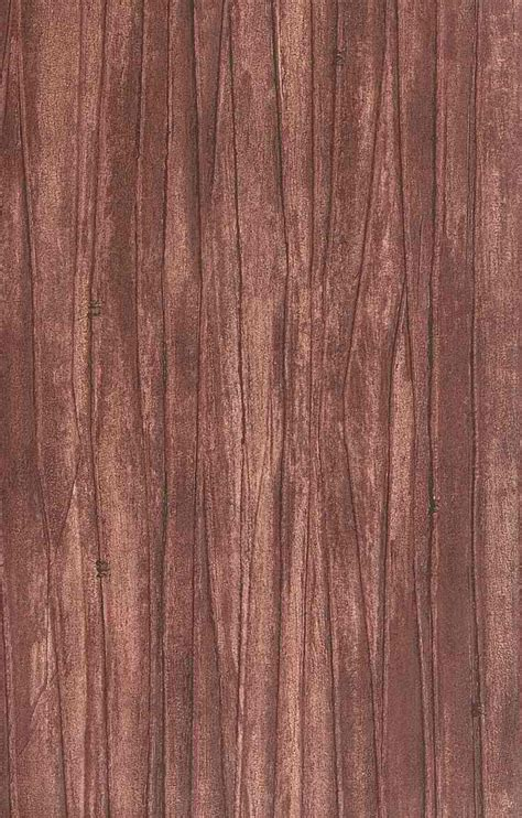 brown paneling wallpaper wood panel siding faux finish brown he3547
