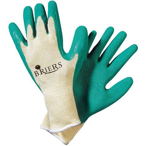 Garden Gloves by Briers General Gardening Gloves 0262 Safetygloves Co Uk