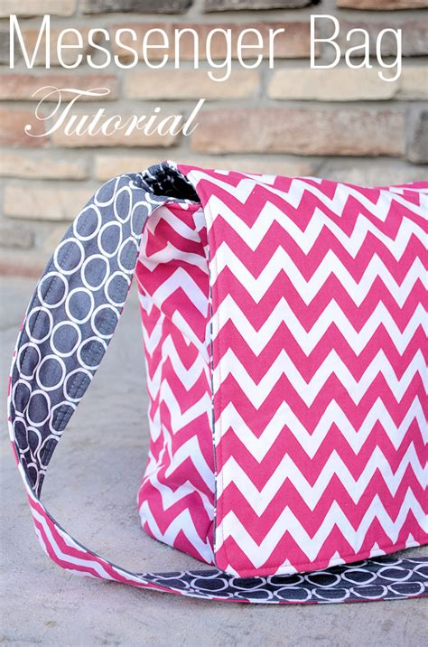 pattern for a tote bag to sew 25 bag sewing patterns