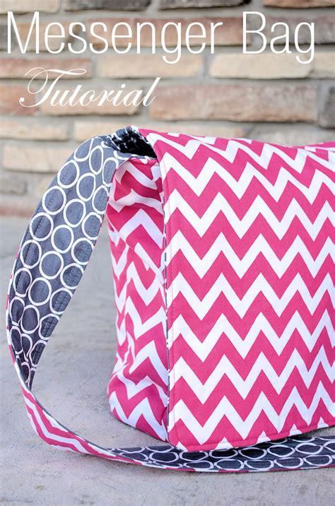 simple tote bag sewing pattern 25 bag sewing patterns