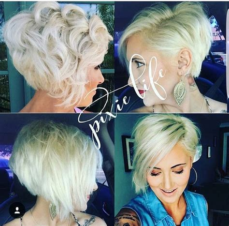 best pixie haircut in northern va 760 best images about hair on pinterest