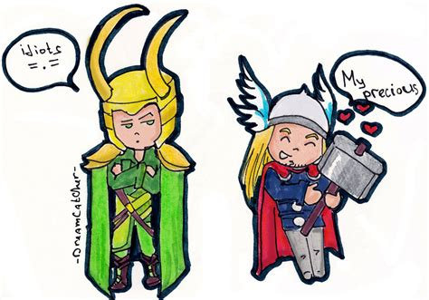 thor clipart thor cliparts