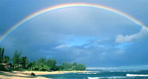 Pelangi Di Negeri Matahari best places to enjoy the rainbow mldspot