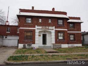 Columbia Apartments Joplin Mo The Adele Joplin Mo Apartment Finder