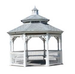 gazebo artist gazebo by nolamom3507 on deviantart