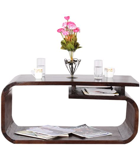 see through coffee table cayenne see through coffee table by mudra coffee