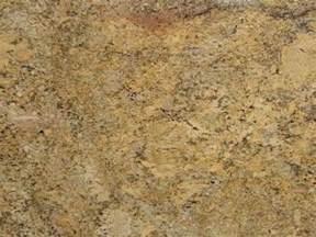 kitchen countertops home depot home depot granite