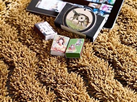 teppich für küche badezimmer teppich design