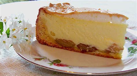 Goldtropfchen Kuchen Vom Blech Appetitlich Foto F 252 R Sie