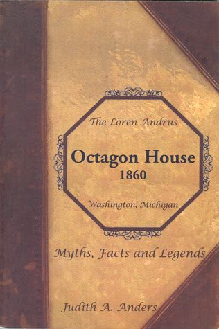 book for programmers explore the facts myths and fundamentals of c language books the loren andrus octagon house 1860 washington michigan