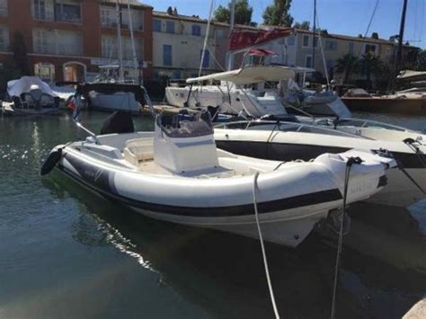 boats for sale in rocky mount nc mako new and used boats for sale in nc