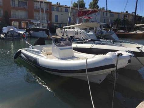 craigslist used boats for sale eastern nc mako new and used boats for sale in nc