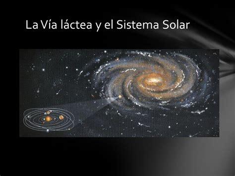 la sopera y el el cosmos y el universo ppt descargar