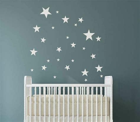 stickers muraux chambre enfant stickers muraux pour d 233 co de chambre enfant en 49 photos