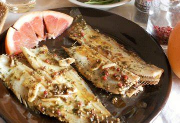 cucinare sogliole al forno filetti di aringa saltati in padella cucinare it