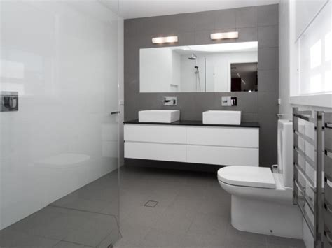 Bathroom Designer Free by Sydney Bathroom Renovations Luxury Bathroom Designers