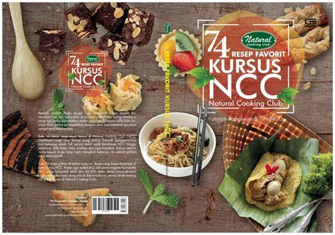 cooking club books recipe books
