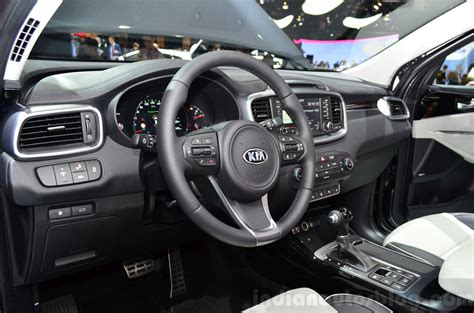 2015 kia sorento reviews pictures and prices u s news best cars 2015 kia sorento 146 new car reviews usa