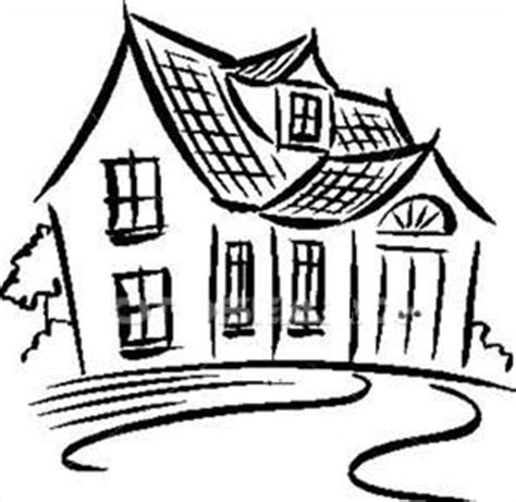 disegno casa casa dolce casa