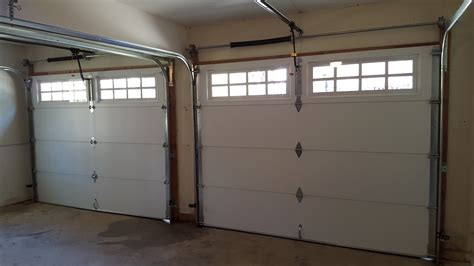 Inside Garage Door by Inside Garage Door Wageuzi