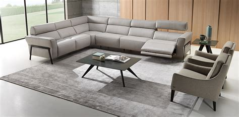 arioso natuzzi italia sofa bed price natuzzi sofa best natuzzi sofa with natuzzi sofa