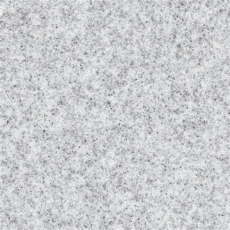 light gray quartz countertops quartz countertops custom made in medford or rockwell