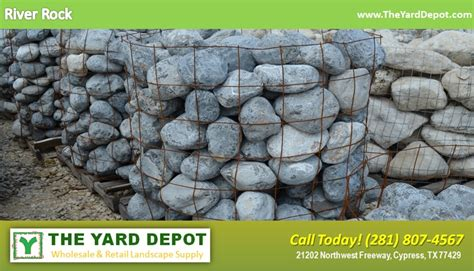 landscaping stones houston landscaping stones houston outdoor goods