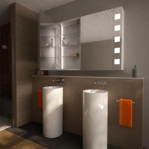 Spiegelschrank Design by Design Spiegelschrank Gt Jevelry Gt Gt Inspiration F 252 R Die