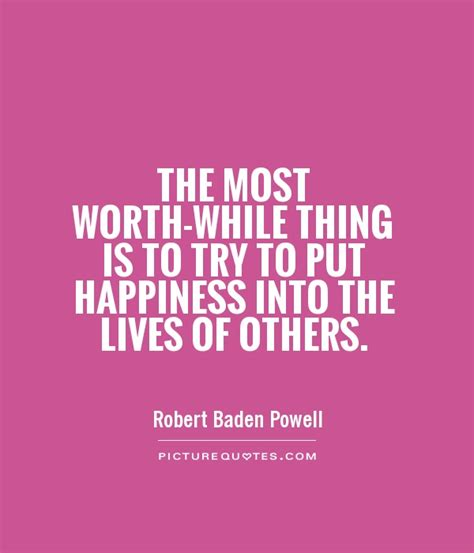 leading with happiness how the best leaders put happiness to create phenomenal business results and a better world books baden powell quotes quotesgram
