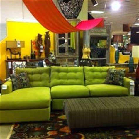 Haynes Furniture Richmond Va by Haynes Furniture Furniture Shops Elkhardt Richmond