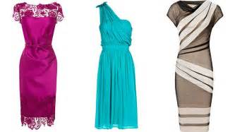 Dresses for a wedding guest over 50 10 best wedding guest outfits