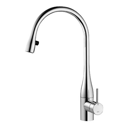 Stainless Steel Kitchen Lights Kwc Kitchen Tap With Aerator And Light Stainless Steel 10 121 103 700