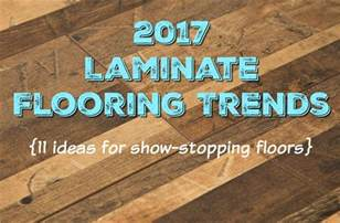 floor tile trends 2017 2017 laminate flooring trends 11 ideas for show stopping floors flooringinc blog