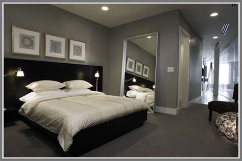 desain kamar abu abu desain kamar tidur bernuansa elegan