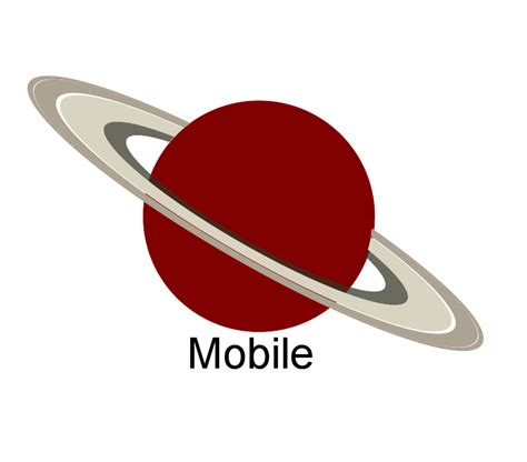 planet three mobile bringing web and closer together