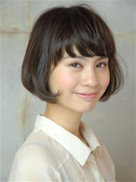 google images cute short haircuts 2013 2013 short cute bob hairstyle hairstyles weekly