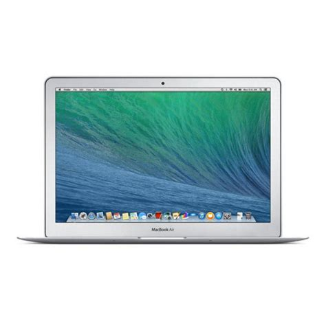 Macbook Air 256gb apple macbook air 13 inch i5 1 4ghz 8gb 256gb mac os
