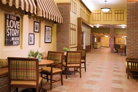 nursing home interior design ideas house design ideas