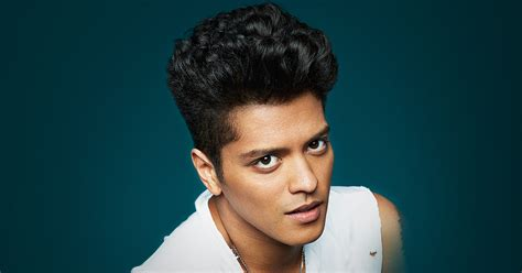 bruno mars you testo treasure bruno mars wikitesti