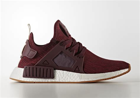 Adidas Nmd Xr1 Jd Sport Gray Black Premium High Quality adidas nmd xr1 december 3rd releases sneakernews
