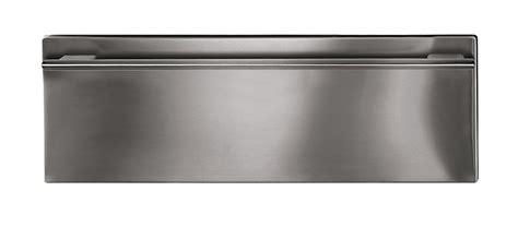 wolf warming drawer price wolf icbwwd30 warming drawer cooks company