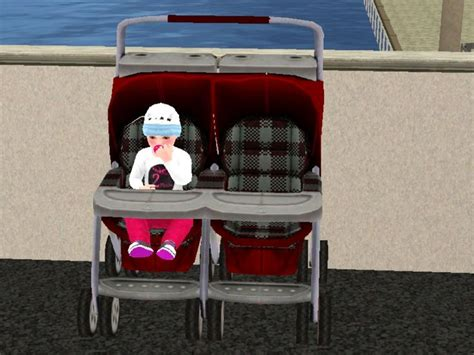 sims 4 cc baby stuff 276 best images about sims 3 toddlers infants kids cc