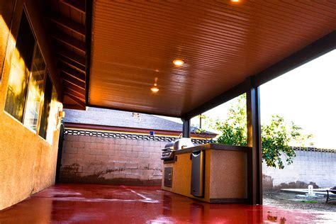 extreme backyard designs ontario ca bbq island ontario ca extreme backyard designs