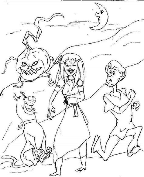 girl ghost coloring pages holy ghost coloring pages coloring home