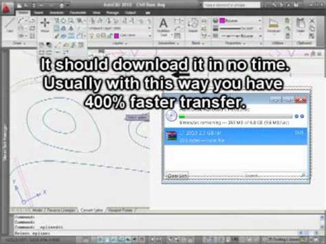 tutorial autocad lt 2012 autodesk autocad lt 2012 x86 x64 free download