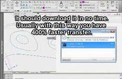 download xforce keygen 64 bit 2013