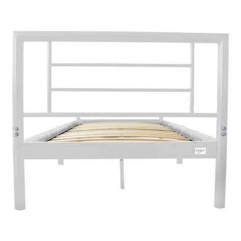 strong single bed frame strong bed frame 28 images bed frames how to make bed