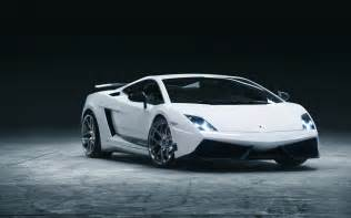 2012 vorsteiner lamborghini gallardo wallpapers hd